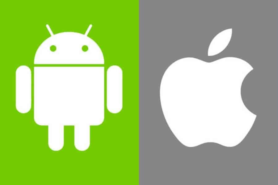app-store-adroid-market-historia-aplicaciones