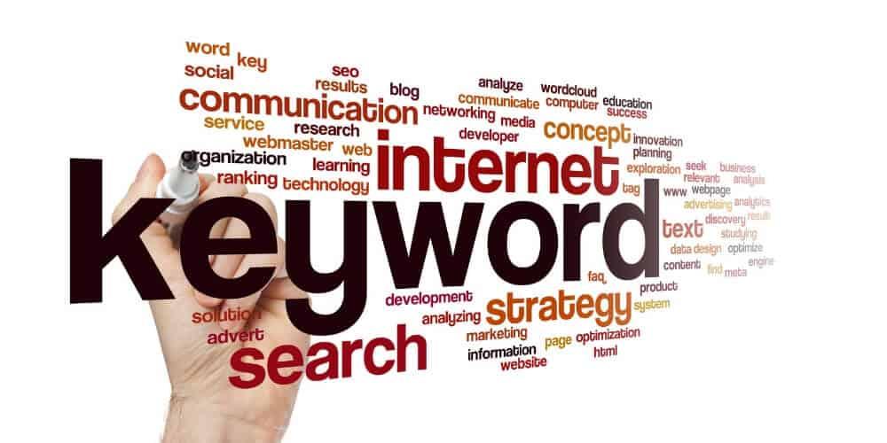 ¿Qué es el Keyword Stuffing? ¿Ayuda o afecta el SEO de mi web?