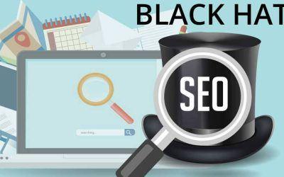 Todo sobre el Black Hat SEO ¿Cómo evitarlo en mi Web?