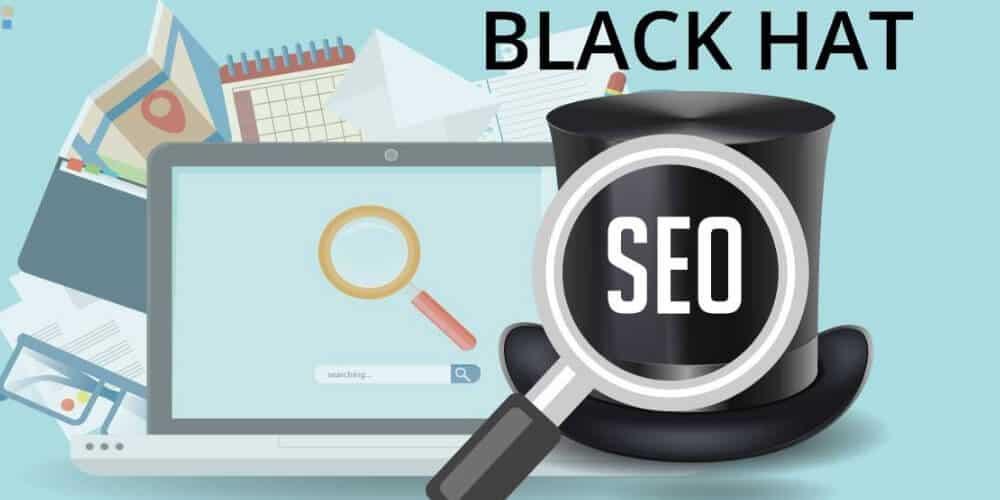 Que-es-el-black-hat-seo-SEO-www.servisoftcorp.com