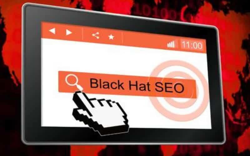 Que-es-el-black-hat-seo-black-hat-www.servisoftcorp.com