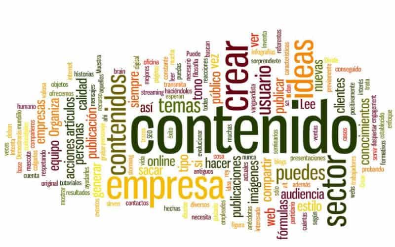 Social-Media-Artículos-www.servisoftcorp.com
