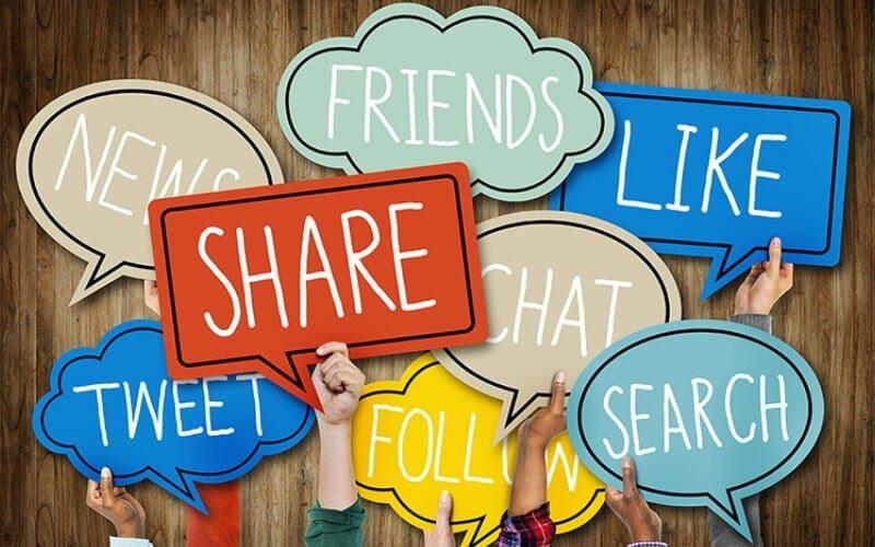 Social-Media-Contenidos-buenos-www.servisoftcorp.com