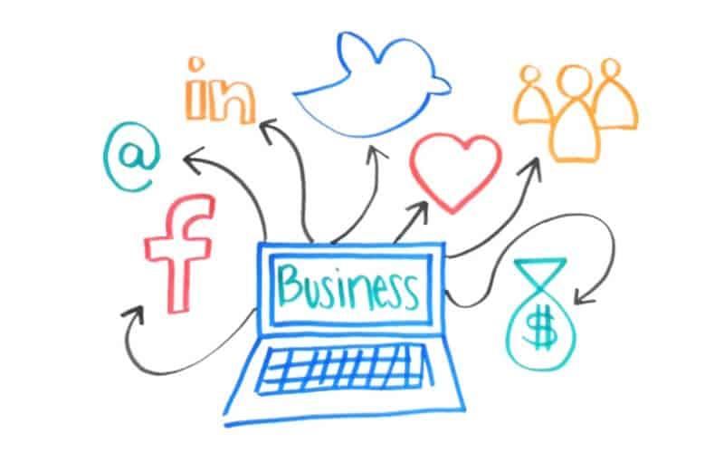 Social-Media-Temas-de-calidad-www.servisoftcorp.com
