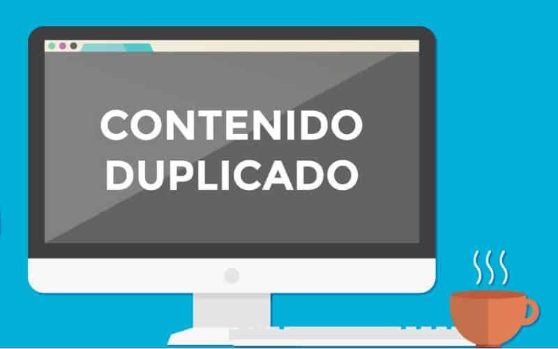 qué-es-el-contenido-duplicado-información-www.servisoftcorp.com