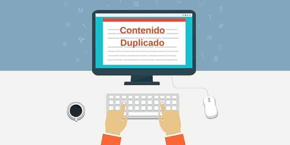 qué-es-el-contenido-duplicado-plagio-www.servisoftcorp.com
