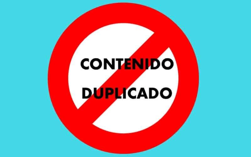qué-es-el-contenido-duplicado-prohibido-www.servisoftcorp.com