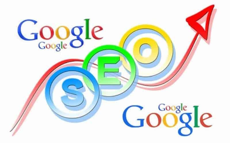 que-es-seo-off-site-posicionamiento-seo-www.servisoftcorp.com