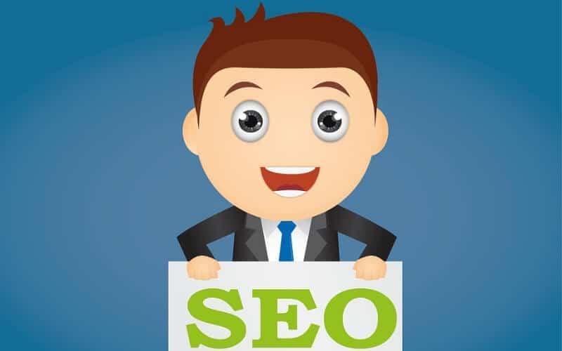 que-es-seo-off-site-seo-off-site-www.sevisoftcorp.com