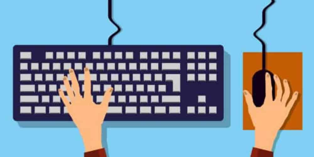 Conoce estos tips para una redacción de artículos acertada en tu web.
