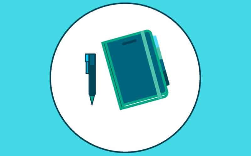 redaccion-de-articulos-redactar-contenidos-www.servisoftcorp.com