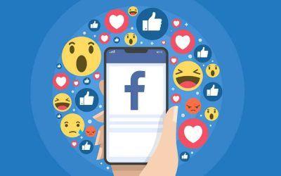 Humanizar tu marca en redes sociales ¿Cómo lograrlo?