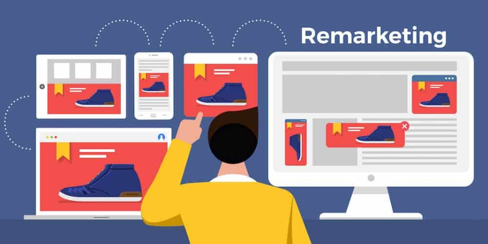 remarketing-redes-sociales-www.servisoftcorp.com