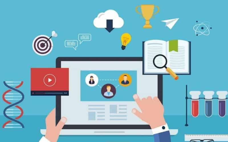 Estrategias-de-marketing-marketing-servisoftcorp.com