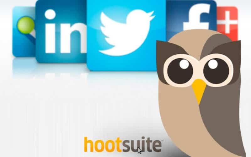 Redes-Sociales-Hootsuite-servisoftcorp.com