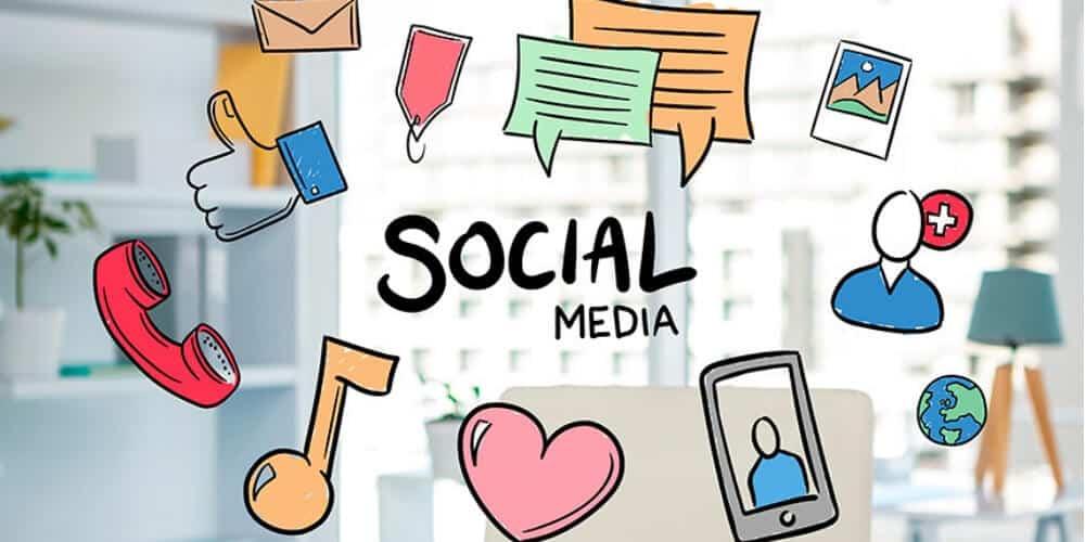 ⛳ Herramientas para monitorear tu marca en redes sociales ⛳