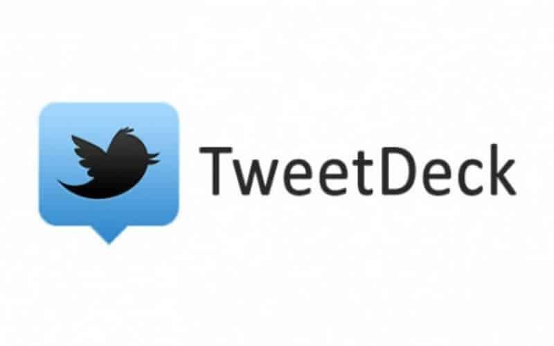 Redes-Sociales-Tweet-servisoftcorp.com