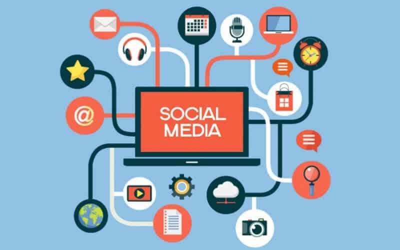 Redes-sociales-marketing-servisoftcorp.com