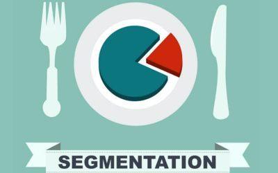 Como hacer una segmentación de público efectiva en redes sociales