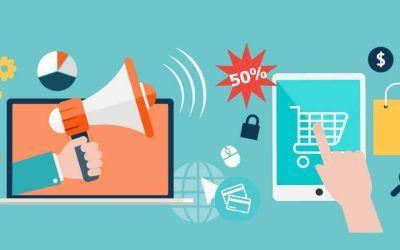 Social Selling: cómo me relacionó con mis clientes eficazmente