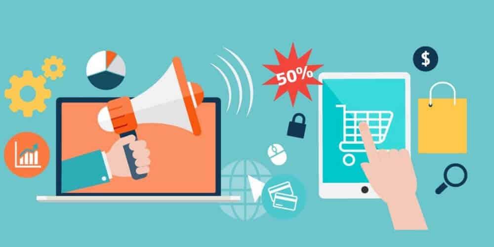 Social-Selling-Estrategias-servisoftcorp.com