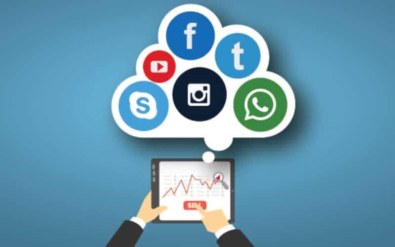 Social-Selling-herramientas-servisoftcorp.com
