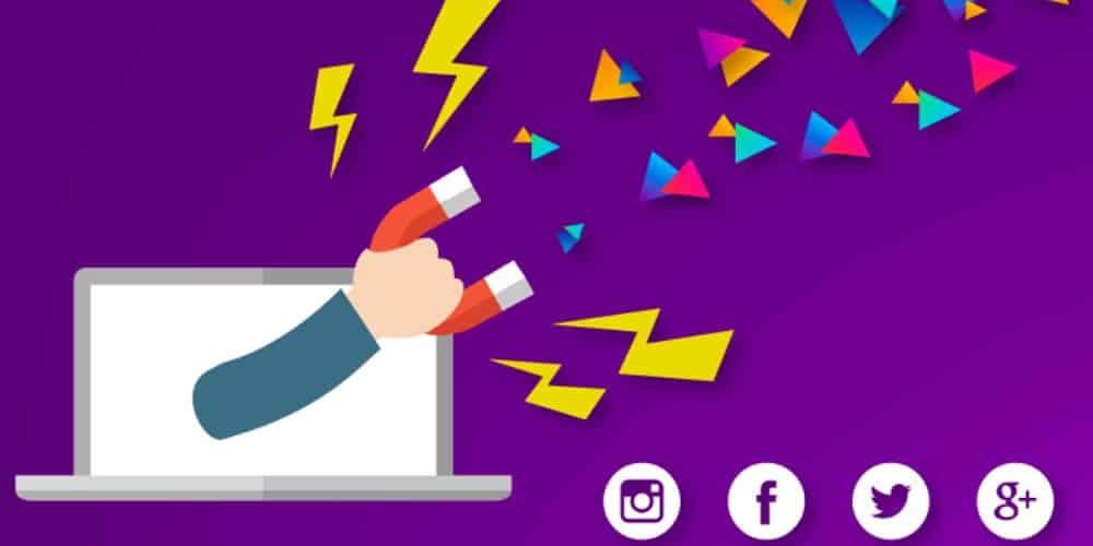 Fidelizar clientes en redes sociales ¿Sabes cómo hacerlo?