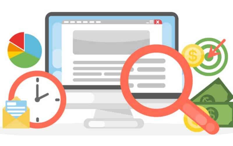 contenidos-de-calidad-para-seo-redacción-2-servisoftcorp.com
