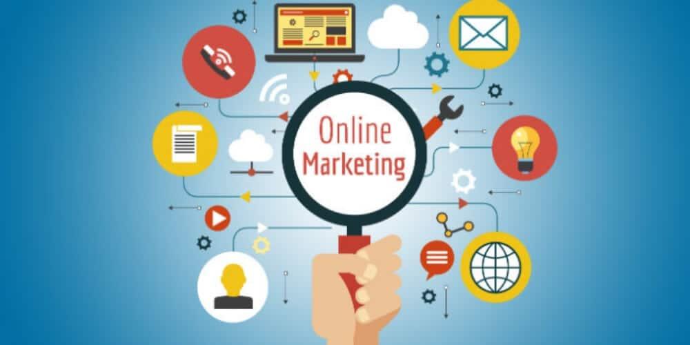 Estrategias de marketing efectivas para tu negocio